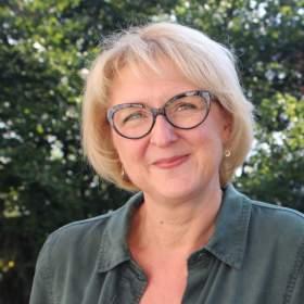 Véronique KUSTER