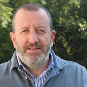 Jean-Marcel EVRARD