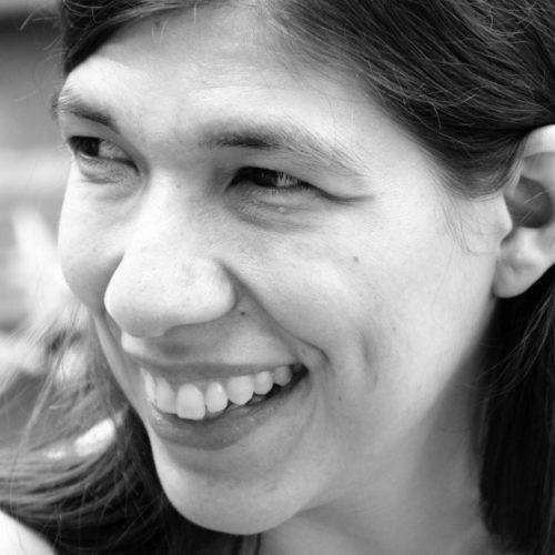 Chiara Stella AQUINO BENITEZ