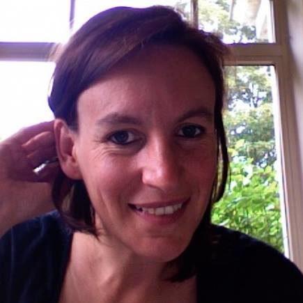 Cécile MORMONT