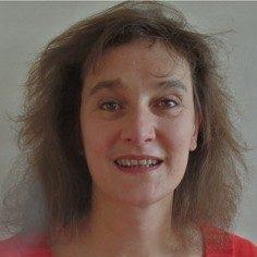 Cécile PHILIPPIN