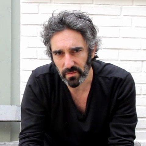 Frédéric CHAUDIER