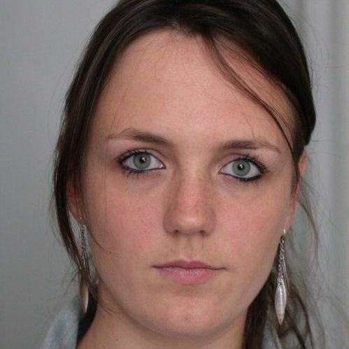 Julie FRERE