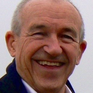 Maurice LAMY