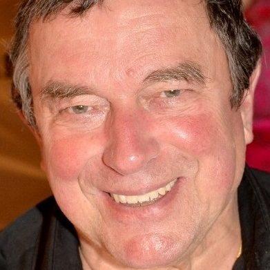Michel COLLETTE