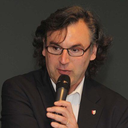 Philippe SNOECK