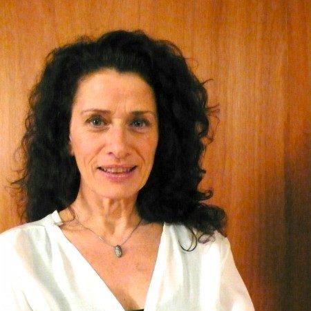 Sabrina FAETANINI