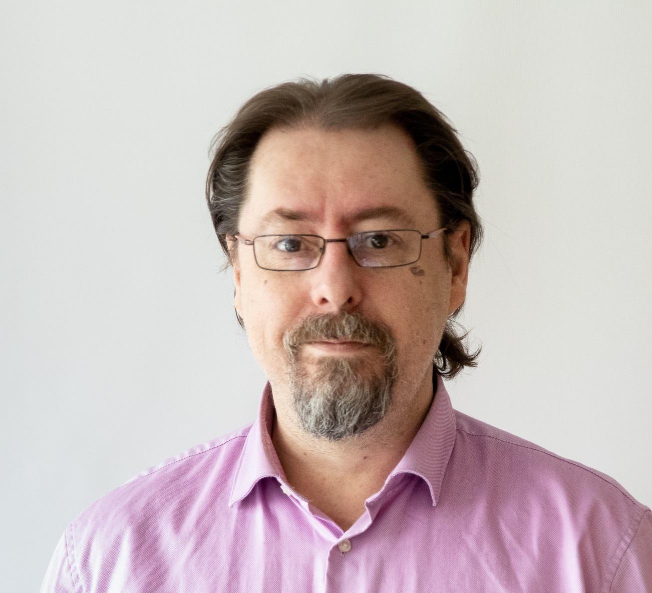 Daniel DONKERS