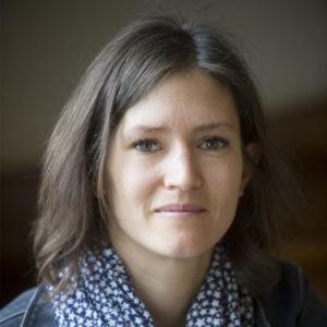 Dorothée GOFFIN