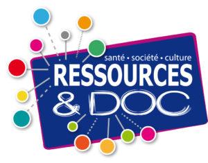Ressources & doc