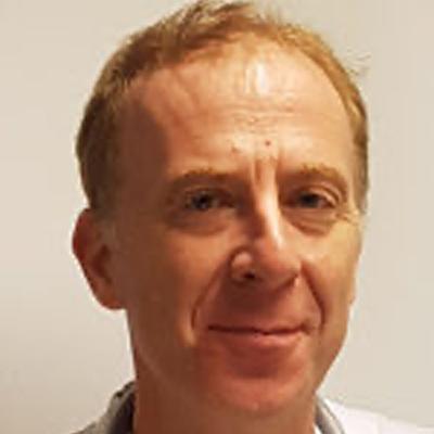 Alexandre GHUYSEN
