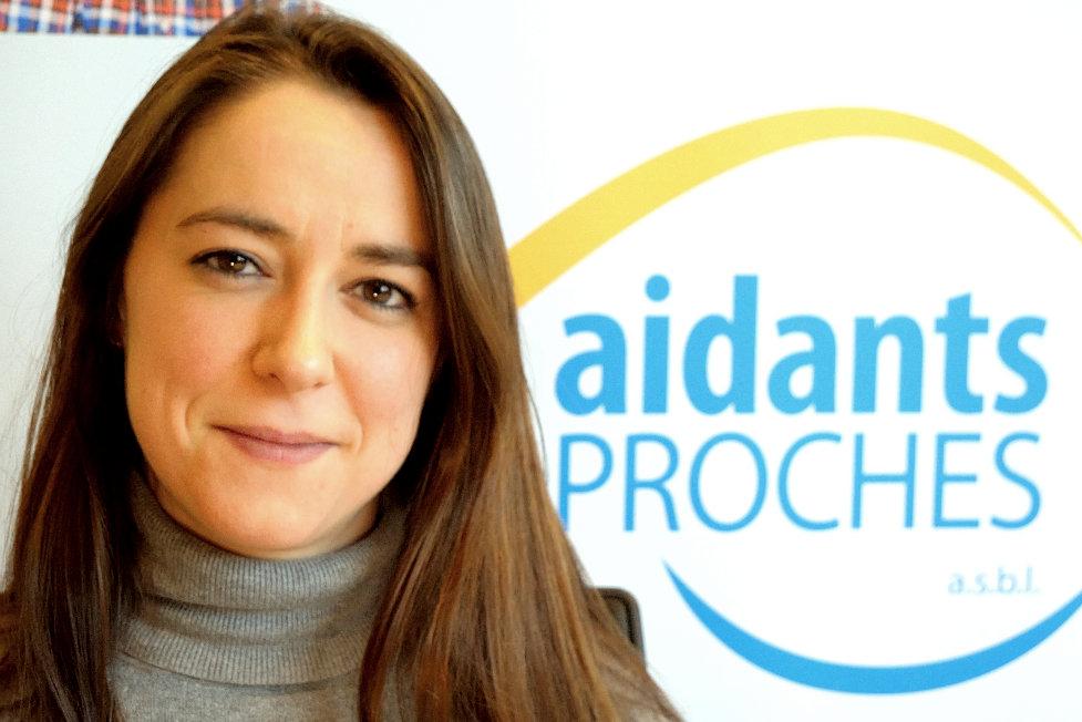 Amandine NIHOUL