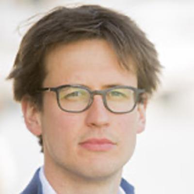 Antoine JANVIER