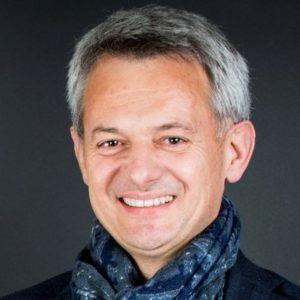 Benoît JEANNIN