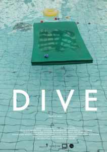DIVE_poster