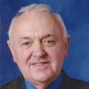 Dr Jean GELIN