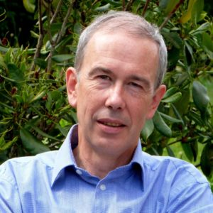 Eric PIRARD