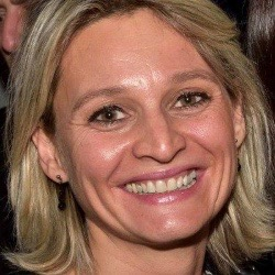 Géraldine JACQUEMIN