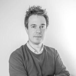 Jean-François TEFNIN