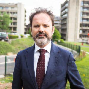 Julien COMPERE