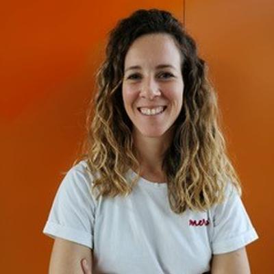 Justine PREGARDIEN
