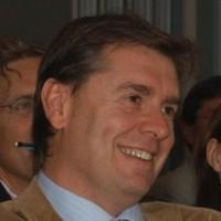 Paul D'OTREPPE