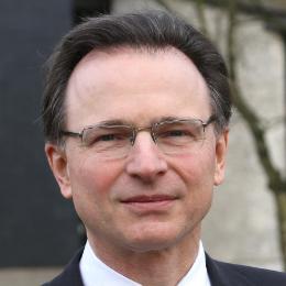 Pierre WOLPER
