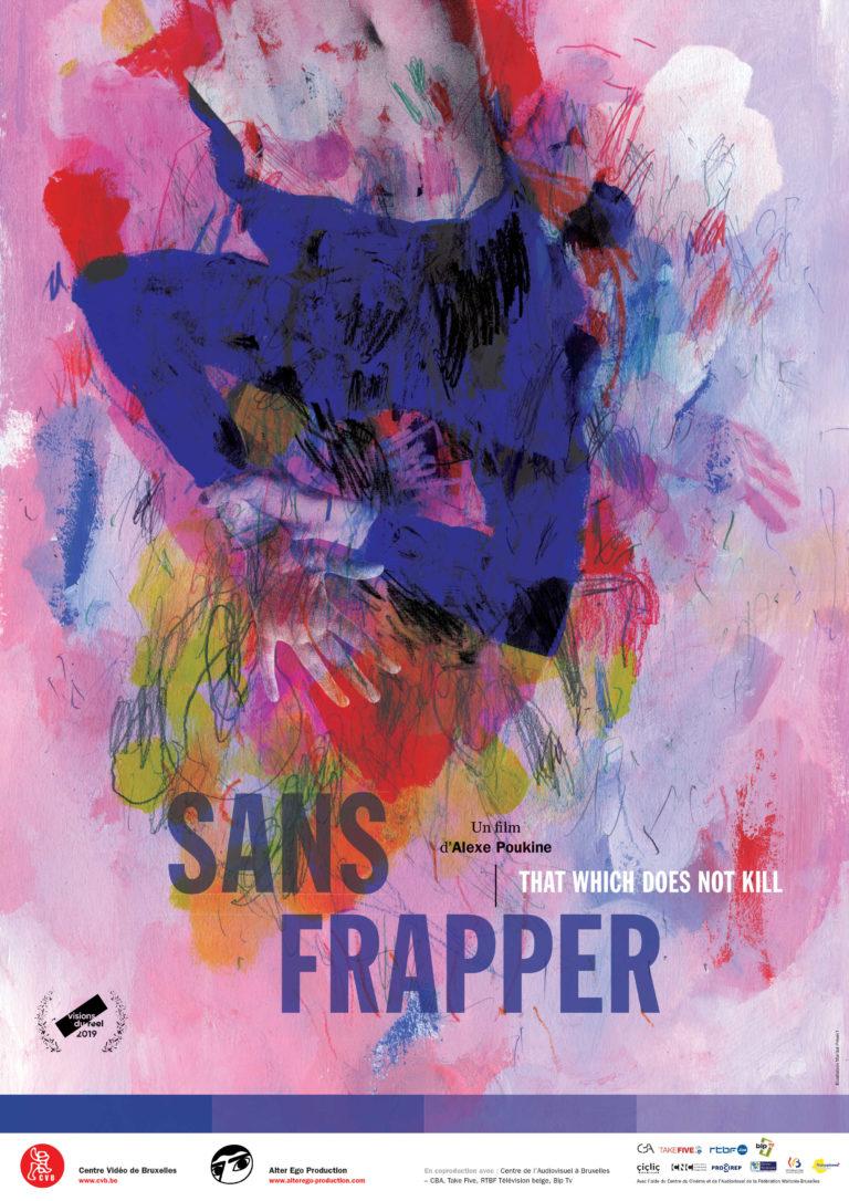 SANS-FRAPPER_affiche