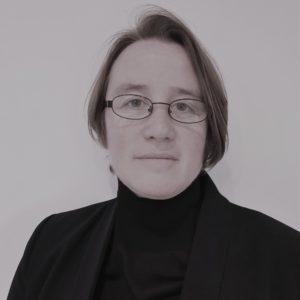 Sabine SCRUEL