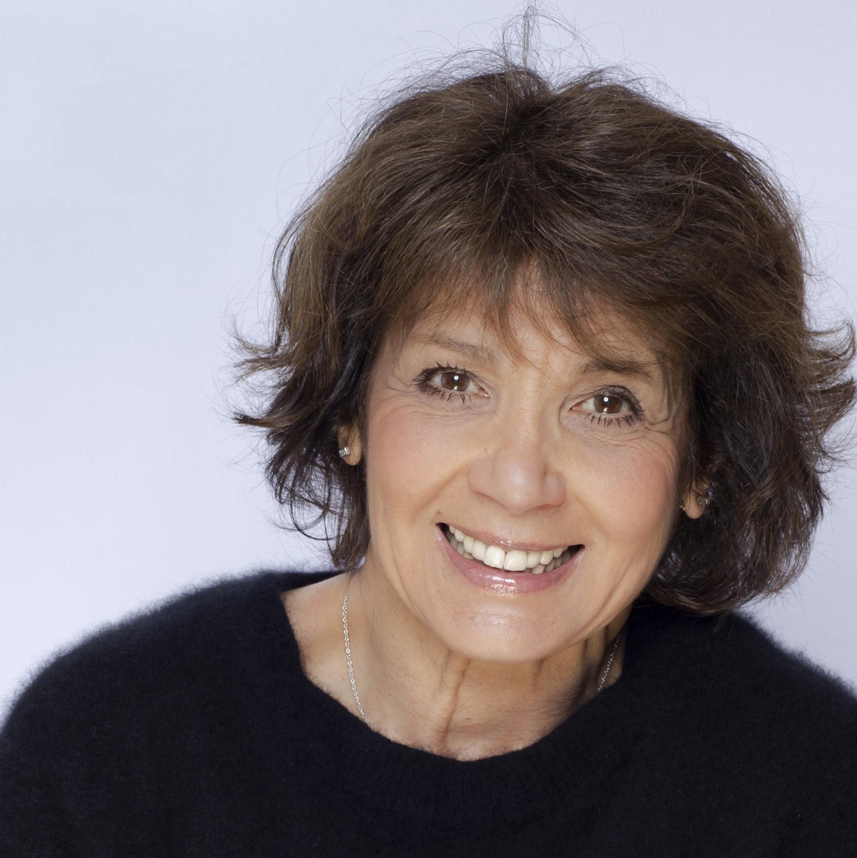 Stéphanie FUGAIN