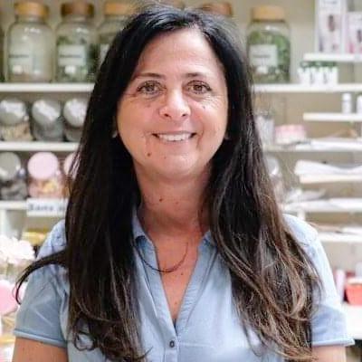 Tina RUSSILLO