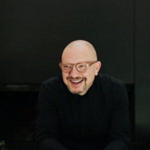Vincenzo Castronovo