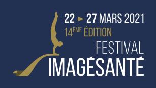 Festival Imagésanté