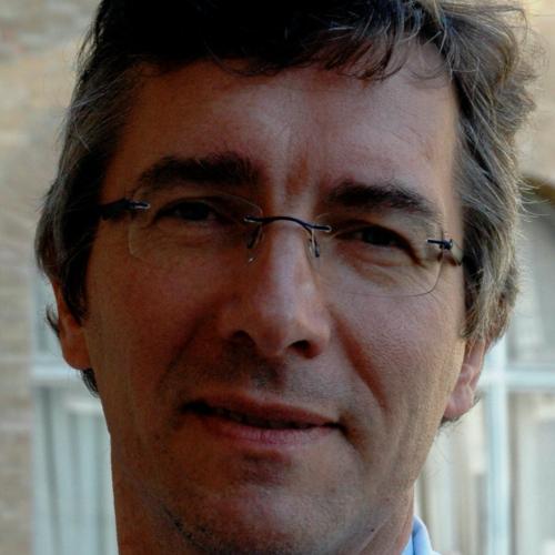 Benoit MISSET