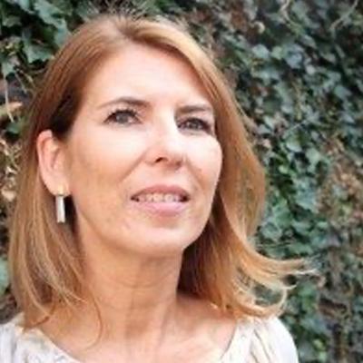 Françoise BONIVERT