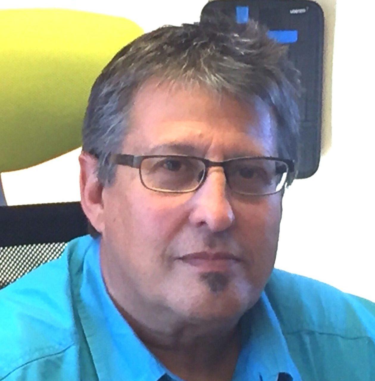Jean-Claude HAVAUX