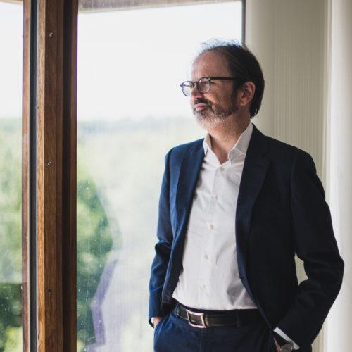 Julien COMPÈRE