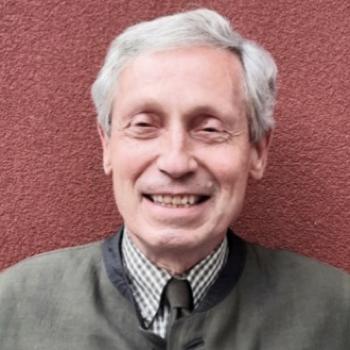 Philippe VAN MEERBEECK