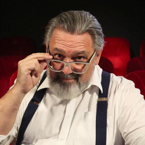 Philippe REYNAERT